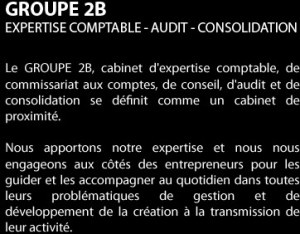 groupe-2b-footer2