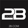 logo-contact-2b