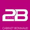 logo-contact-bonnaud