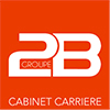 logo-contact-carriere