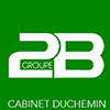 logo-contact-duchemin