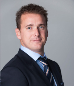 Julien VERNAET