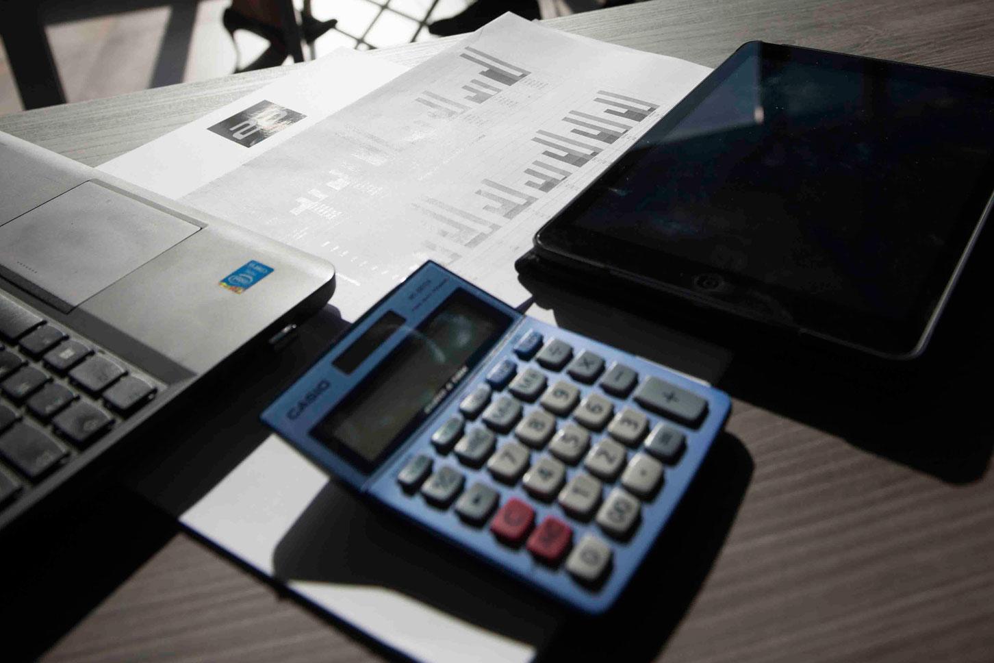 Pr sentation du groupe 2b cabinet d 39 expertise comptable - Organigramme cabinet expertise comptable ...