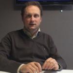 Témoignge client Laurent Poujade LBP conseils