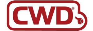 logo-CWD-lim-group