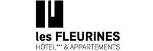 logo-hotel-les-fleurines