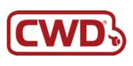partenaire-cwd-logo