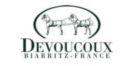 partenaire-devoucoux-logo