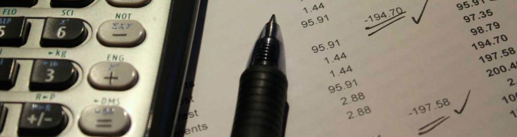 bandeau-expertise-audit-groupe2B