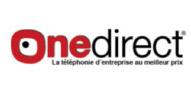 logo-one-direct