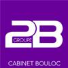 logo-bouloc-groupe2B