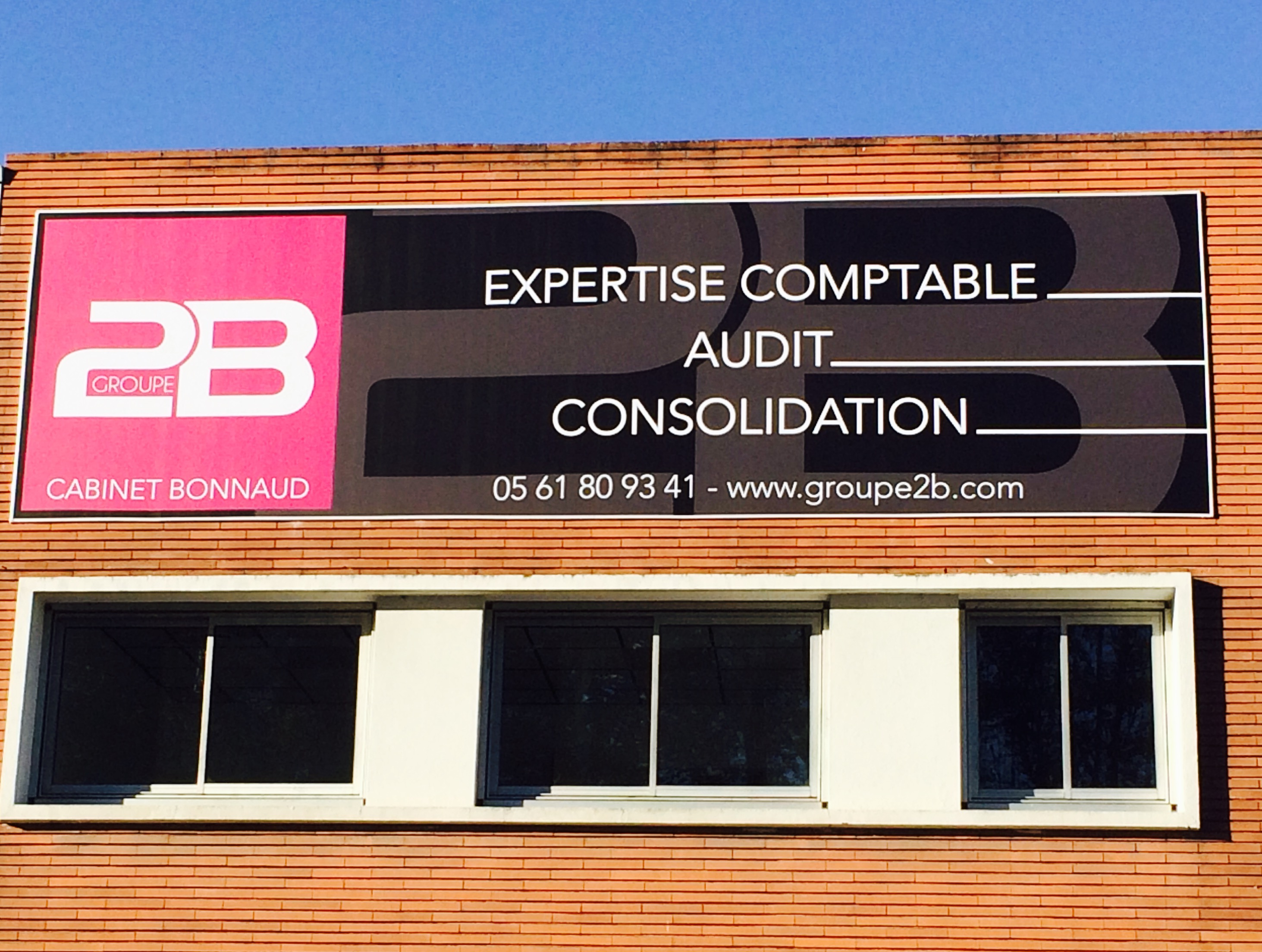 Cabinet comptable toulouse - Cabinet expertise comptable toulouse ...