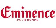 logo-eminence