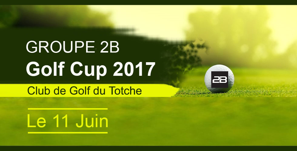 Golf cup 2017