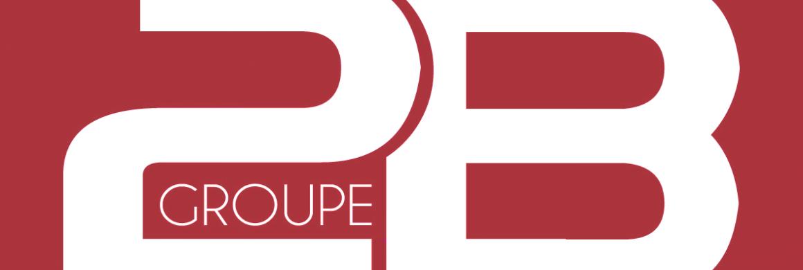 H2B logo
