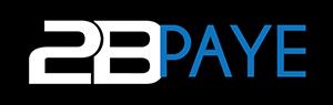 Logo 2B Paye
